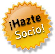 estrella_hazte_socio