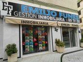 emiliofunes