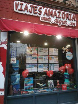 viajesamazonia