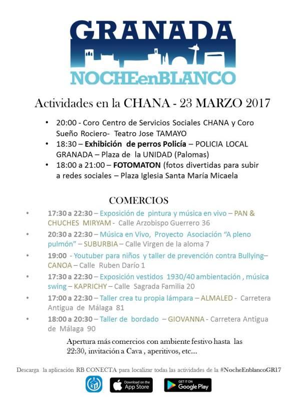 IMG-20170322-WA0014