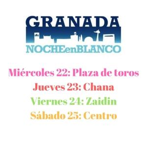 Miércoles 22- Plaza de toros