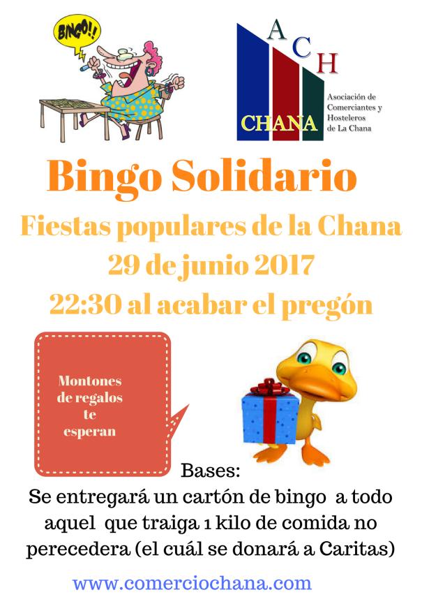 Bingo Solidario (1).png